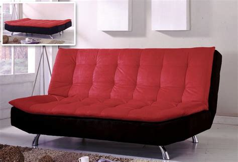 where to buy futon beds where can i buy futons where can you buy futons and
