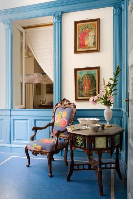 home decor wall colors best 25 indian interiors ideas on pinterest indian