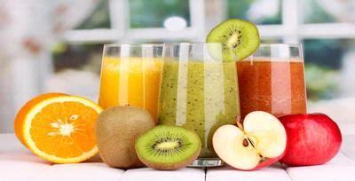 Jus Untuk Diet Dan Detox by Tips Detox Tubuh Dan Diet Sehat Menggunakan Jus Segiempat