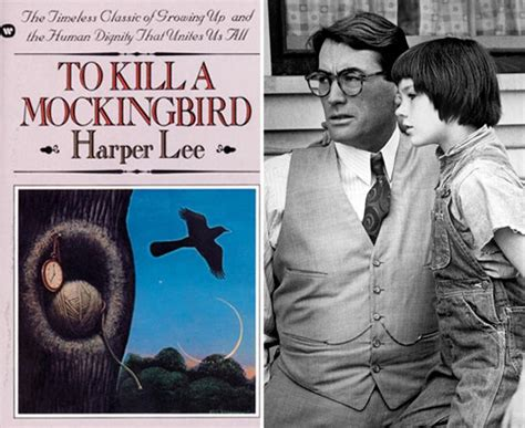 theme of outsiders in to kill a mockingbird 23 best images about innocence references on pinterest