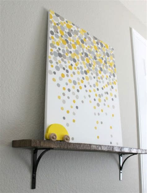 32 best diy painting images on diy wall - Diy Home Painting Ideen