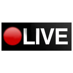 Live From The by Mixt Live