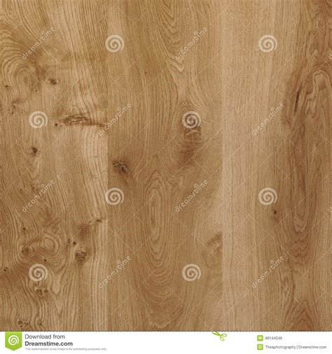 texture jpg oak panel wood oak wood texture high resolution stock photo image of