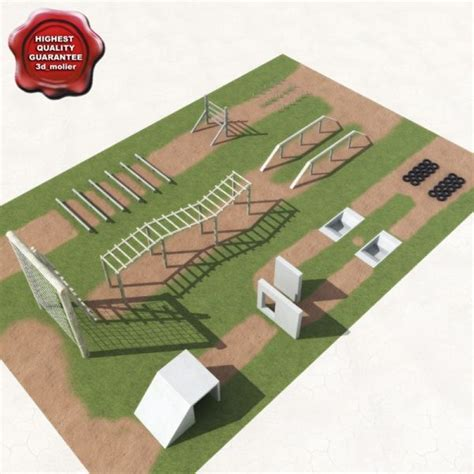 backyard obstacle course ideas 1000 ideas about obstacle course on pinterest kids bday party ideas ninja birthday