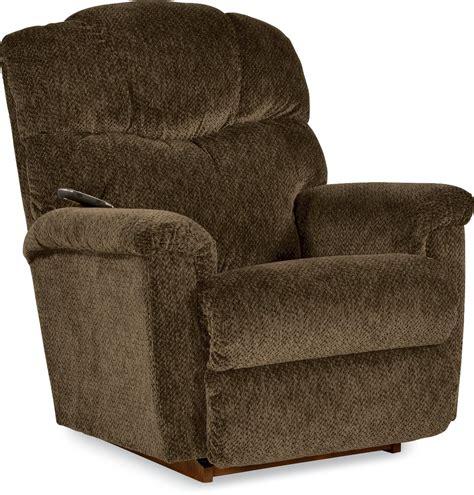 lancer recliner lancer power recline xr reclina rocker 174 wall saver