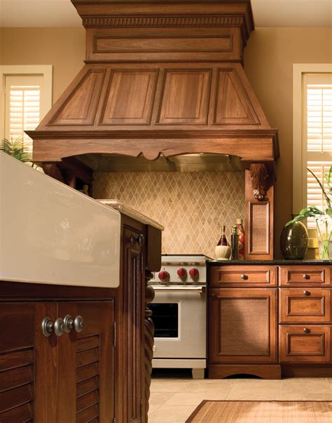 kitchen hood design cardinal kitchens baths cardinal kitchens baths