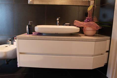 mobile bagno laccato mobile bagno laccato lucido