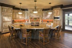 kitchen island shapes home design ideas shaped islands