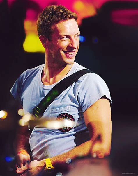 chris martin from coldplay biography 42 best images about mylo xyloto on pinterest
