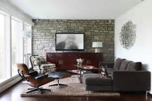modern furniture stores st louis contemporary furniture stores in st louis missouri