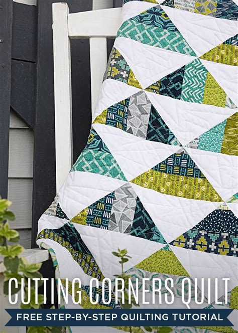 quilt cutting templates free jelly roll quilt patterns u create