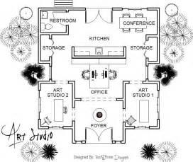 art studio floor plans recording studio design floor plans art studio floor plan