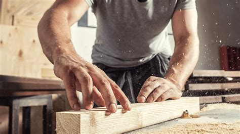 profitable products  handmade woodworking