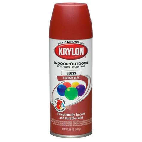 Glow Fusion Almost The Tanning Spray Gun by Can You Use Krylon Spray Paint On Fabric Keep It
