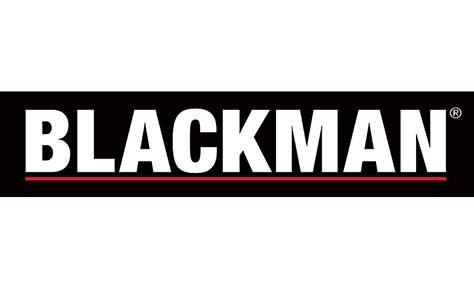 blackman plumbing supply opens new jersey showroom 2016