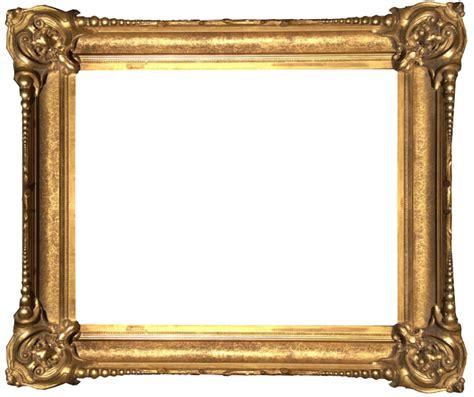design historical frame home mark vance historical entertainments