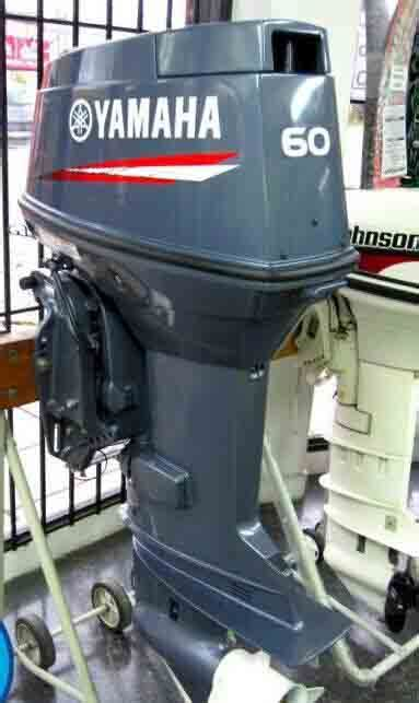 used outboard motors long shaft for sale yamaha 60hp 2 stroke outboard motors sale long shaft 60fetol