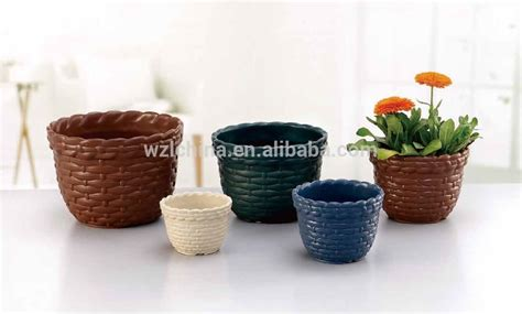 buy plant pots 100 buy plant pots best 20 plastic flower pots ideas on