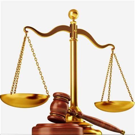 imagenes justicia fcppc la balanza de la justicia