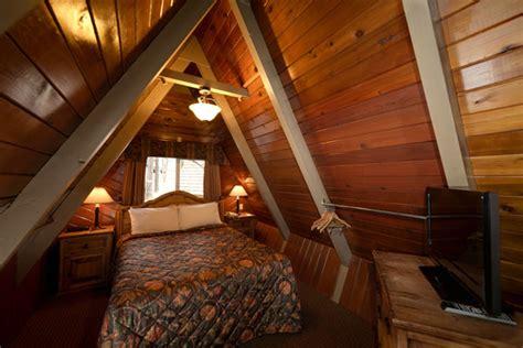 2 Bedroom Chalet by 2 Bedroom A Frame Chalet Douglas Fir Resort Chalets