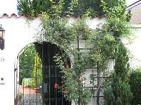 z 228 une und sichtschutzw home garten terrasse z 228 une sichtschutzw 228 nde metallz 228 une