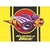 2015 Dodge Ram Bumble Bee  Autos Post