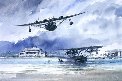 dinner key boat r skyway to asia flying boats of 1935