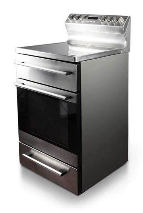 Kompor Gas Combo household gas oven combination gas electric range with ce
