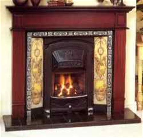 Coal Fireplace by Fireplaces Faux Coal Burners House Web