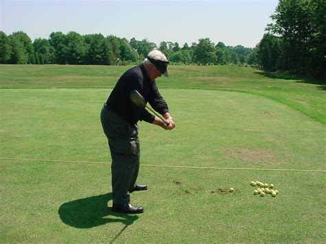 moe norman single plane golf swing moe norman golf the single plane golf swing of moe norman