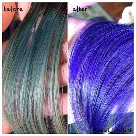 pictures of chroma vivid hair colors 95 best pravana vivids images on pinterest hair color