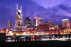 Nashville Tennessee Nashville Tennessee Getaways For Grownupsgetaways For