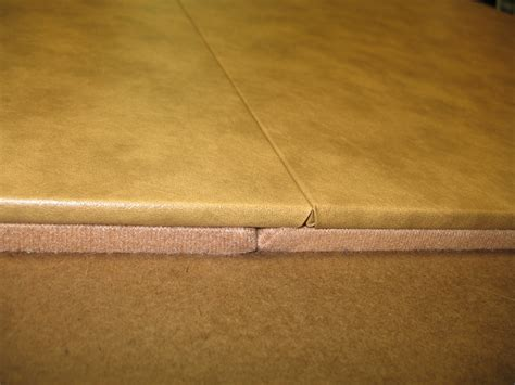 Table Top Extenders by Table Top Extender Sesigncorp