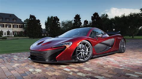 mclaren supercar p1 mclaren p1 supercar at dusk wallpaper cars