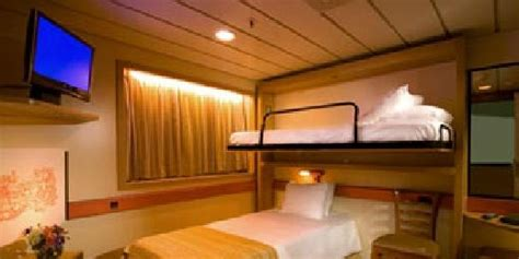 Carnival Inspiration Rooms by Carnival Inspiration Cruises Great Deals On Cruises With
