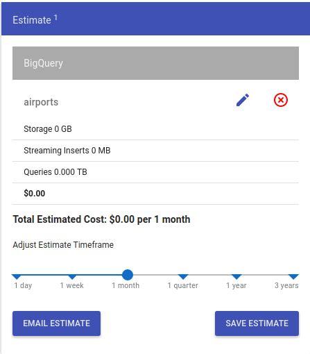 calculator google cloud google cloud storage pricing calculator best storage
