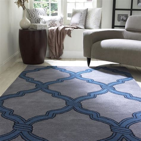 home decor rugs rugs and home decor rugs ideas
