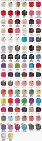 great prices for color best 25 cnd shellac colors ideas on shellac