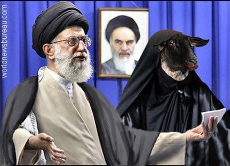 ayatollahs illness raises fears  power struggle world