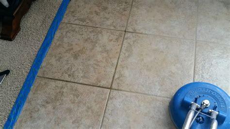 Kleen Up Tile Grout Cleaner 6pcs tile and grout cleaner rental tile design ideas