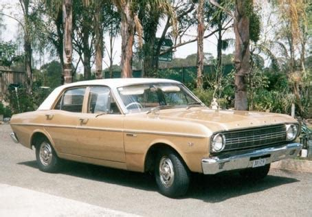free car manuals to download 1967 ford falcon spare parts catalogs 1967 ford falcon 500 fordxrxbcarclub shannons club
