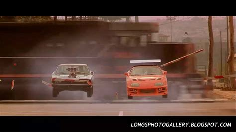 fast and furious jumper viewing a thread quot best worst car movies quot