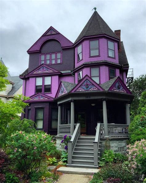gothic home 25 best ideas about gothic house on pinterest victorian