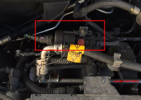 canister purge valve location 2011 chevy cruze p0171 code on 2012 cruze autos post