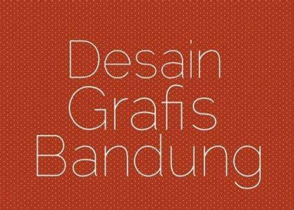 komunitas desain grafis jakarta komunitas indonesia tags desain grafis