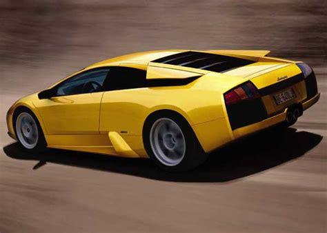 Lamborghini 2002 Price Cars For Sale With Pictures And Specs Lamborghini