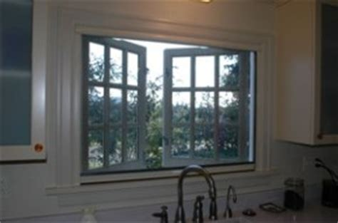 swing out window retractable window screens outswing windows