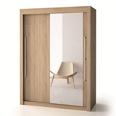 armoire blanche fly fly armoire porte coulissante armoire dressing fly on decoration d interieur