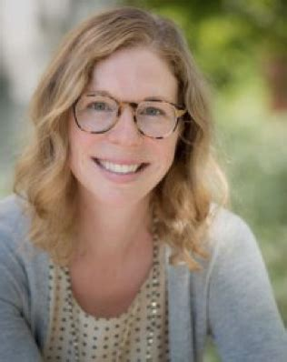 emily clough stanford pacs