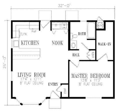 selaro floor plans selaro floor plans